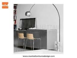 manhattan home design review manhattan home design youtube