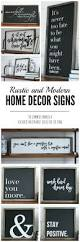 best 25 decorative signs ideas on pinterest bird decorations