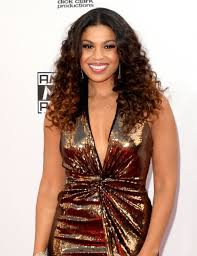 perfect haircut for curly hair simple hairstyles for curly hair to inspire you how to remodel