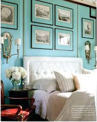 turquoise bedroom turquoise bedroom ideas lime green and turquoise room ideas
