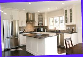 small black and white kitchen ideas 44 best ideas of modern kitchen cabinets for 2017 black white