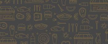 balbirs glasgow united kingdom menu balbir s restaurant in glasgow book in 3 clicks