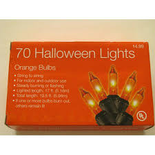 cvs u002770 halloween lights u0027 indoor outdoor lights walmart com