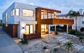 leed house plans san diego green building council residential green building