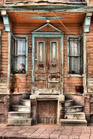 Keyhole Doorway 5001 Best Doors Images On Pinterest Windows Doorway And Front Doors