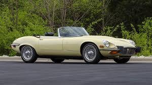 jaguar k type jaguar classic cars for sale