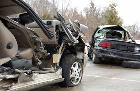 injury auto accident u0026 wrongful death law rkpt cincinnati