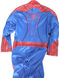 spiderman halloween costumes for kids aliexpress com buy free shipping selling halloween spiderman