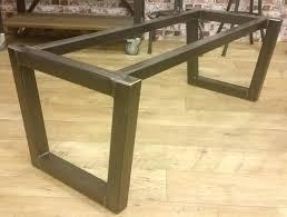 pedestal table base ideas table base ideas coffee table base only round coffee table base
