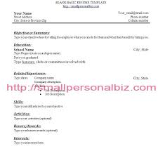 Hostess Resume No Experience Sample College Student Resume No Work Experience Sample College