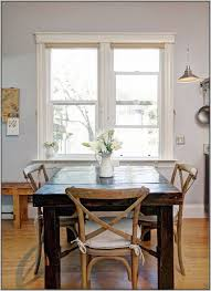 dark dining room dark wood dining room table chairs dining room home decorating