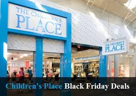 tractor supply black friday sale 2017 pin by atinder s gill on black friday 2015 black friday deals