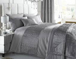 bedding set 96 romantic gray and white bedroom with linen