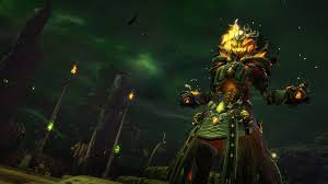halloween background 1920x1080 shadow of the mad king u2013 october 2012 guildwars2 com