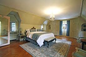 french chateau floor plans book a room pleasantdale chateau