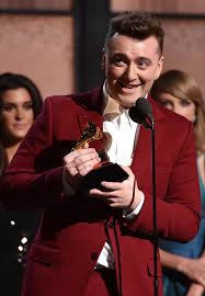 grammy winners list for 2015 includes sam smith pharrell partial list of winners of the 57th grammy awards daily mail online