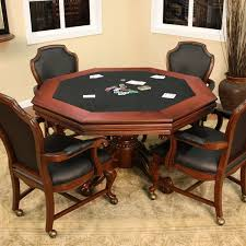Poker Table Chairs Game U0026 Poker Tables Family Leisure
