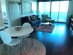 Furniture Place Las Vegas by Sky Las Vegas Condos For Rent