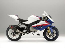 bmw s1000rr india bmw s1000rr in india prices reviews photos mileage features