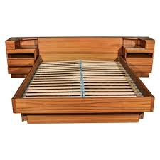 vintage bed auction used beds and bedding for sale in st louis