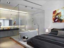 best paint colors for master bedroom bedroom awesome bedroom interior colour kitchen paint ideas