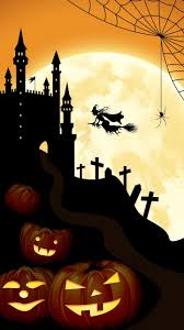halloween hd wallpapers for htc 10 wallpapers pictures