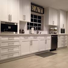 Kitchen Cabinets Hialeah Kitchen Cabinets Sabra Perfection Cabinets