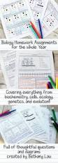 best 25 general biology ideas only on pinterest teaching