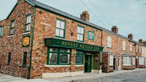 britbox subscription coronation street episodes now available on britbox a day after