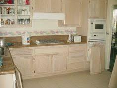 oak bathroom vanity cabinets more picture oak bathroom vanity