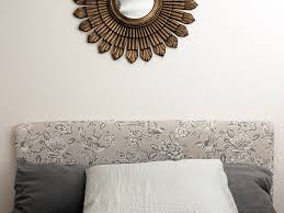 King Size Fabric Headboards by Kitchen 28 Upholstered Headboards In White With Tufted Matched