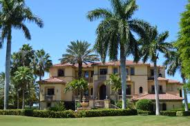 naples florida waterfront homes for sale 5m to 10m