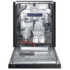 home depot black friday dishwasher special buys dishwashers appliances the home depot
