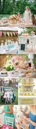 best 25 vintage garden parties ideas on pinterest vintage party