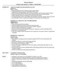 picture of resume exles u s resume 28 images pretty world s best resume exles gallery
