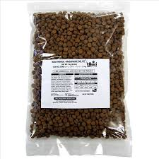 hikari massivore sinking pellets massivore delite pellet 1kg