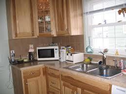 kitchen furniture list decorating charming kitchen storage ideas with medallion