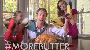 thanksgiving why the holderness thanksgiving parody reminds us why we love them video