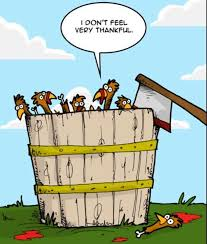 100 best thanksgiving humor images on turkey jokes