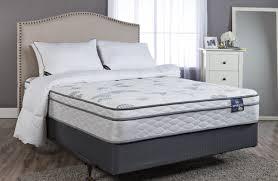 beautiful headboards rooms to go mattress king bedroom set clearance in bag ikea ideas
