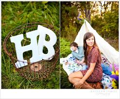 engagement photo props diy engagement props rustic country ideas crosby