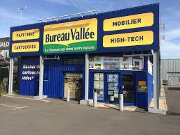 bureau vallee dijon bureau vallée au coin d 100 images bureau vallée papeterie