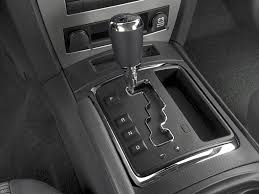 jeep grand cherokee laredo 2008 image 2008 jeep grand cherokee rwd 4 door laredo gear shift size