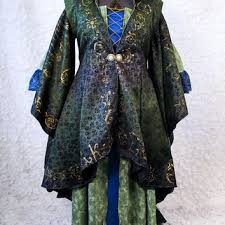 Winifred Sanderson Halloween Costume Winifred Sanderson Hocus Pocus Witch Costumecollective