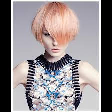 toni and guy hairstyles women 36 best short hair style finder 2013 images on pinterest short