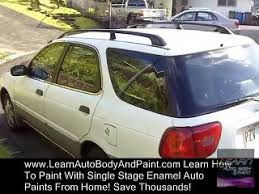 how to wet sand u0026 prep a car for paint video dailymotion
