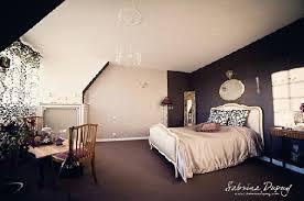 chambre d hote dans l yonne chambre d hote le magnolia 89 chambre d hote yonne 89 bourgogne