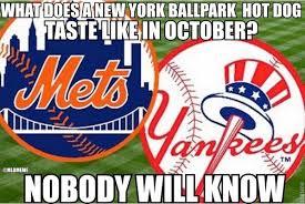 Yankees Suck Memes - mlb memes on twitter burn mets yankees http t co 7vmgvm580z