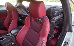 2013 hyundai genesis price 2013 hyundai genesis coupe has a backseat technically photo