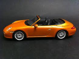 porsche 944 gold porsche 997 carrera 4 cabriolet 2008 2012 gold 1 43 minichamps